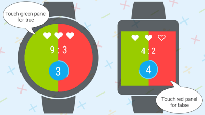9 Nifty Android Games To Install On The Best Smart Watches