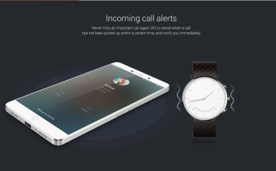 smart watch 167