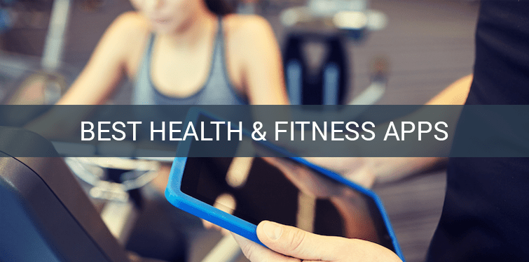 fitnesapp