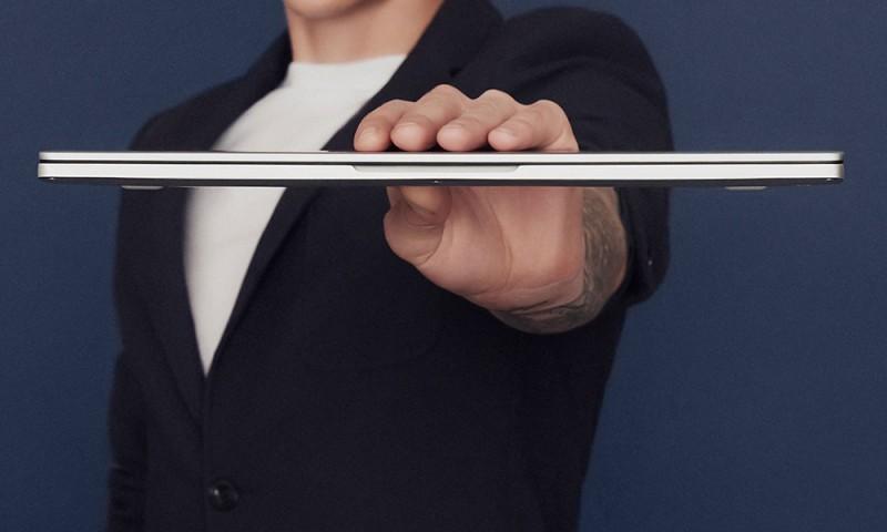 Xiaomi Air 12 Laptop Thin