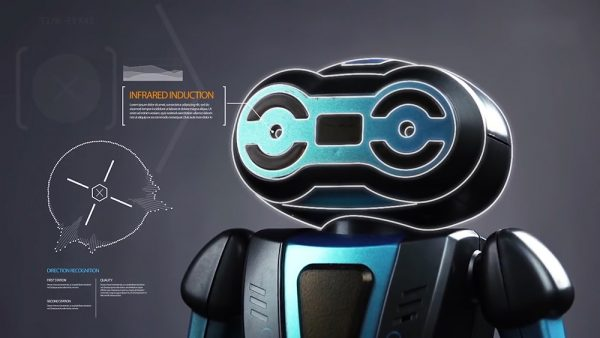RC_Robot