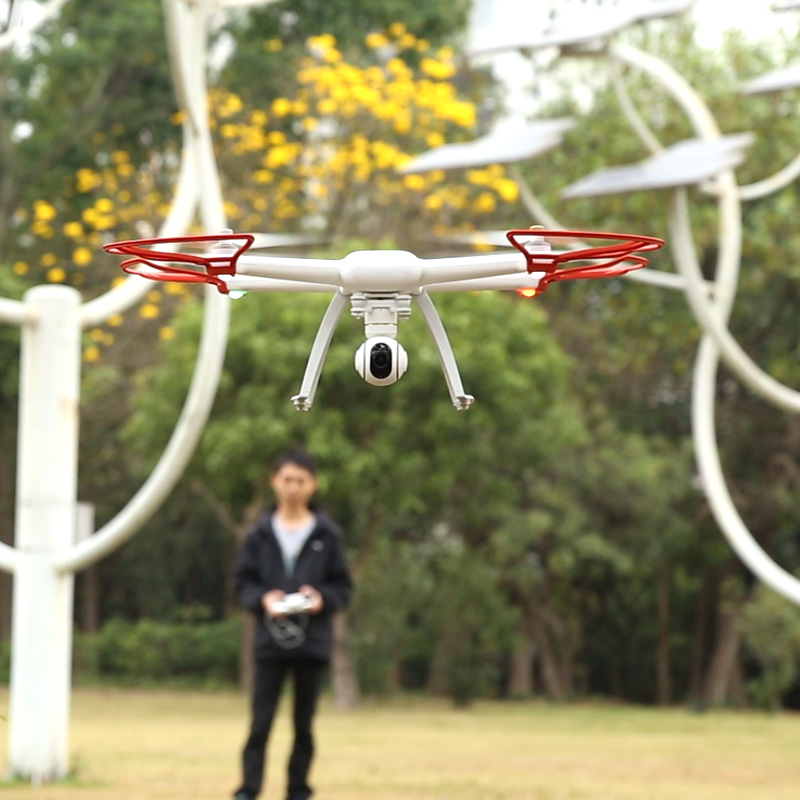 Xiaomi Mi 4K Video Drone - Chinavasion Choice