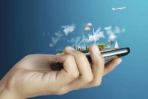 Meilleures applis téléphoniques et tablettes éco-compatibles pour vous aider à passer au vert