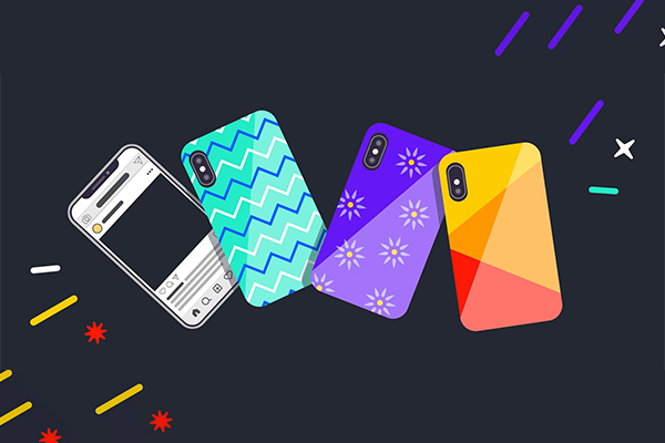 online selling of cell phones  - How to Start a Phone Case Business - Best Cell Phone wholesalers Online|why dropshipping?
