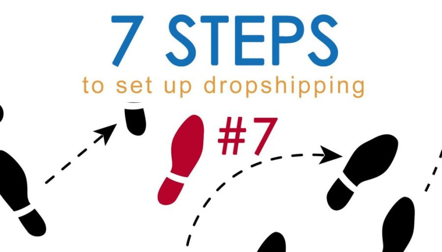 dropshipping how to guide