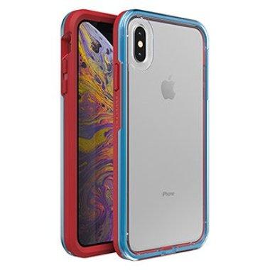Apple iPhone XS Water Resistant Phone