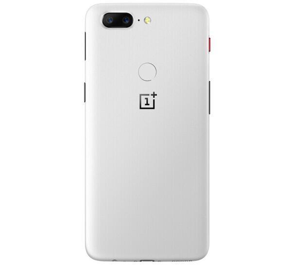 OnePlus 5T (8+128G)
