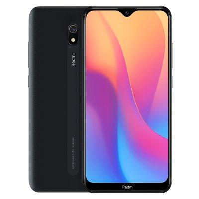Xiaomi Redmi 8A 4+64G Smartphone black
