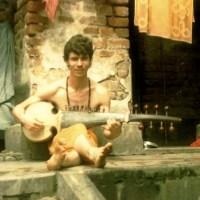 Bhagwan, Bangla, Bhalobasa. 1986
