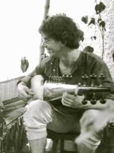 Chinmaya 1988