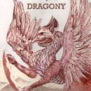DRAGONY: A Fable