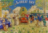 great-day-cover