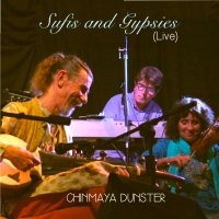 SUFIS AND GYPSIES 2019