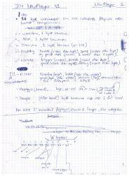 NewPlayer v1 (Page 1)