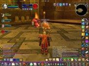 WoWScrnShot_051705_233904