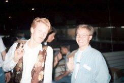 Bergen Demo Party 1990
