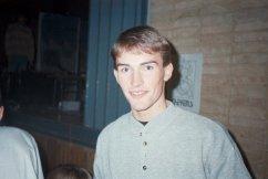 Dexion Demo Party 1990