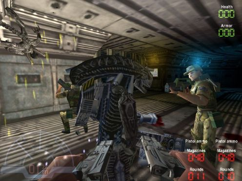 aliens_versus_predator_1_1