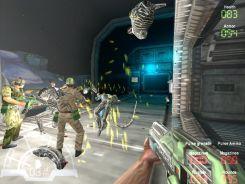 aliens_versus_predator_1_3