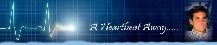 headerheartbeat_lg