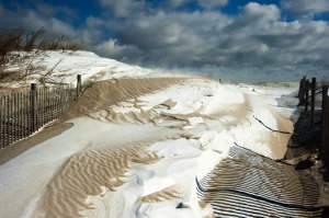 f-Snow Dunes Beach 1.22.2014_1940
