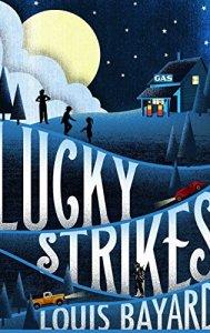 lucky-strikes-cover