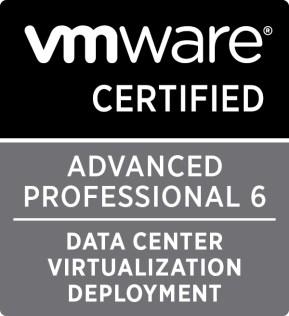 vmw-lgo-cert-adv-pro-6-data-ctr-virt-deploy-k