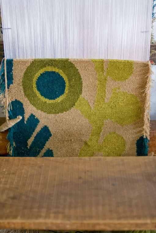 chris-sample-carpet