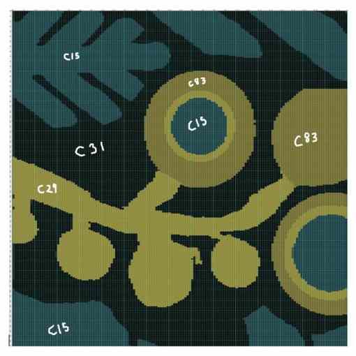 test_grid_60cm