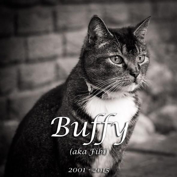 [Foto Buffy]