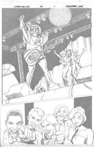 The Big Comeback page 12