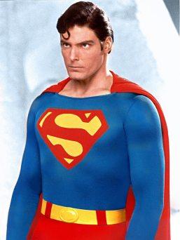 supermanreeve_02
