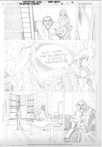 Strikes #17 - pg 01 prev