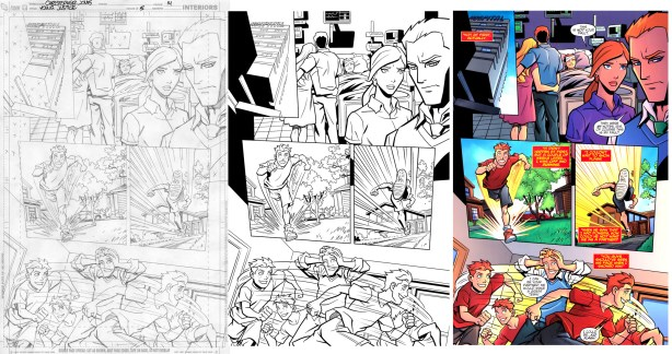 YJ #5 pencils-inks-colors pg 14 prev