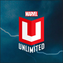 marvel-unlimited-thumb