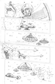 UFO #0 Pg 07 - 100