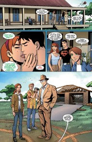 YoungJustice_20_TheGroup_013