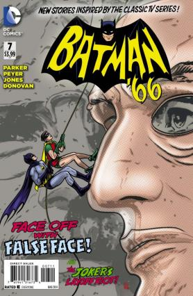 batman-66-7-cover_52d95ef00df430-35477056