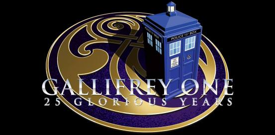 gally1logo