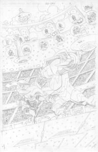 Avg EMH #4 pg 02 pencils prev