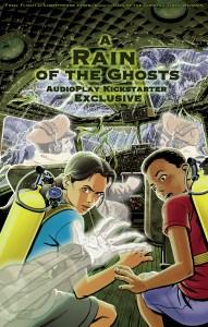 Rain of the Ghosts - Kickstarter RGB prev
