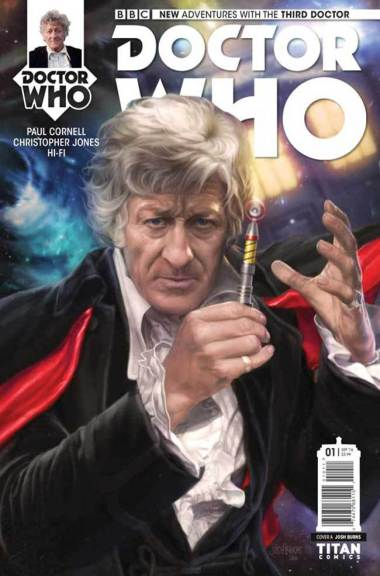 3d_01_cover_a-1