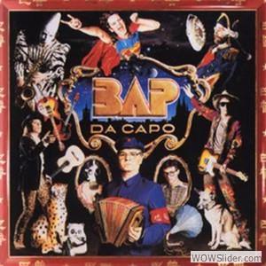 1988: Da Capo