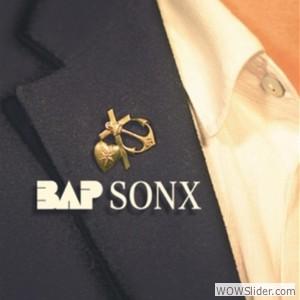 2004: Sonx