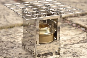 Honey_Stove_2012_01