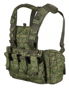 greenzone_Chest Rig