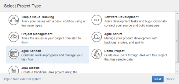 createprojectjira2