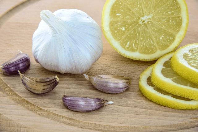 remedios caseiros para a gripe