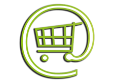 shopping-cart-728408_1280