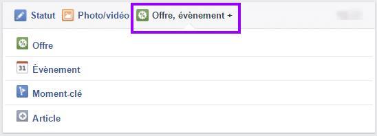 offre-facebook